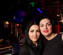 Anastacia party, фото № 55