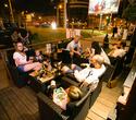 Счастливая суббота в баре «Острые козырьки», фото № 58