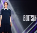 Показ Boitsik   Brands Fashion Show, фото № 21