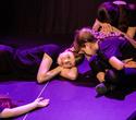 Театральная студия МАСКА workshop, фото № 25