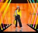 Показ PAR и O bag   Brands Fashion Show, фото № 23