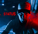 Status: Night, фото № 29