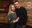 Екатерина Худинец & Анна Рай, фото № 23