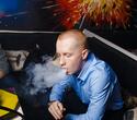 DJ Delphi / DJ Ajhi, фото № 35