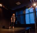 Театральная студия МАСКА workshop, фото № 32
