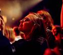 Концерт группы Therr Maitz, фото № 26