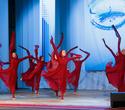 III Международный конкурс искусств «Зорныя кветкі — 2018», фото № 21