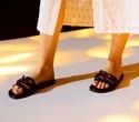 Показ MUA | Brands Fashion Show, фото № 4