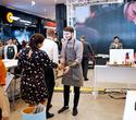 Coffee Fest Belarus — 2018, фото № 53