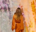 Показ MUA | Brands Fashion Show, фото № 66