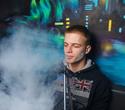 DJ Delphi / DJ Ajhi, фото № 3