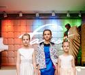 Показ новой коллекции «Dolce Vita» дизайнера Дарьи Мугако, фото № 61