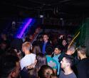 DJ Milky Jerry \ DJ Shot, фото № 41