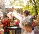 Семейный фестиваль «Букидс.Профессии», фото № 131