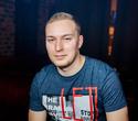 Dj Roman Germann, фото № 49