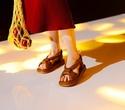 Показ MUA | Brands Fashion Show, фото № 62