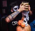 Halloween, фото № 34
