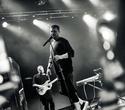 Концерт группы Therr Maitz, фото № 11