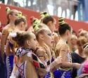 Международный турнир по эстетической групповой гимнастике «Сильфида-2019», фото № 31