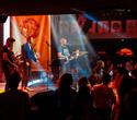 Концерт групп Inomarki и Detroit, фото № 20