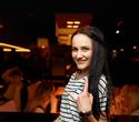 Концерт кавер-бэнда Discowox, фото № 59