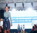 Благотворительный модный проект KIDS FASHION ZONE, фото № 230