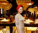 Pretaportal Fashion Coffee, фото № 38