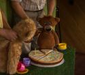 Семейный бранч, фото № 45