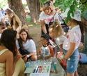 Семейный фестиваль «Букидс.Профессии», фото № 27