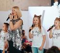 Благотворительный модный проект KIDS FASHION ZONE, фото № 255