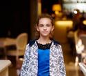 Показ новой коллекции «Dolce Vita» дизайнера Дарьи Мугако, фото № 26