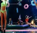 Bikini Party, фото № 18