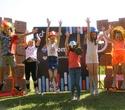 Семейный фестиваль «Букидс.Профессии», фото № 3