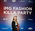 IMG Fashion KILLA PARTY, фото № 53