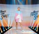 Показ LOVERANI   Brands Fashion Show, фото № 30