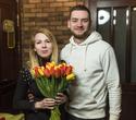 Екатерина Худинец & Анна Рай, фото № 2