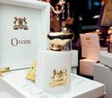 Maison de Parfums представляет: Alexandre. J, фото № 6