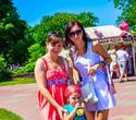 День Рождения лучшего парка: Dreamland 10 лет, фото № 37