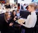 День рождения Cafe De Paris, фото № 112