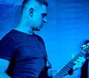 No comment band и Dj set, фото № 20