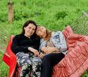 Поездка Relax.by в Шанти Дом, фото № 148