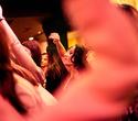 Концерт группы No Comment Band, фото № 40