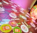 Премьера клубной игры «Счастливый рейс», фото № 45