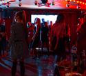 I'M Party, фото № 25