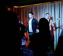 Концерт группы Gabriel & K., фото № 13