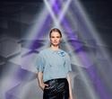 Показ Boitsik   Brands Fashion Show, фото № 22