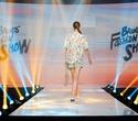 Показ LOVERANI   Brands Fashion Show, фото № 48