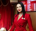«Счастливый рейс» Стендап-шоу от Нурлана Сабурова, фото № 42