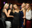 Ladies Night, фото № 15