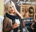 День рождения RU.TV Беларусь: «1 год в новом формате», фото № 18